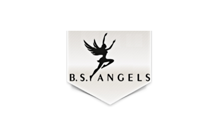 BS ANGELS